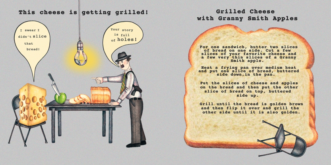 grilledcheese10x20