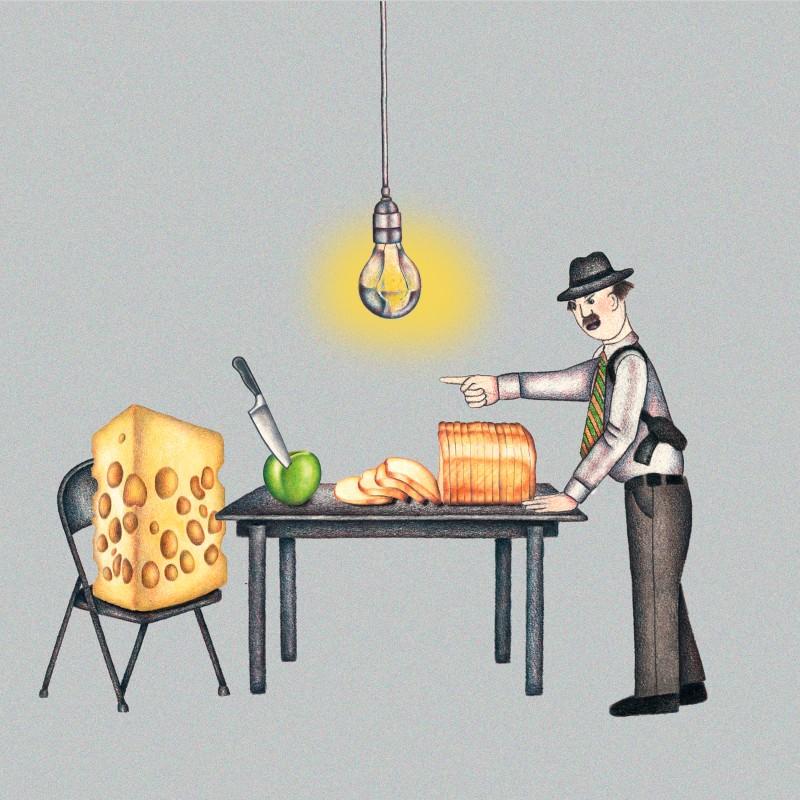 grilledcheese_crop