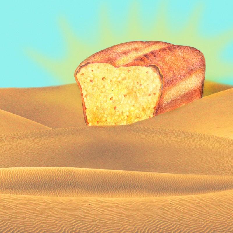 sandcakecrop